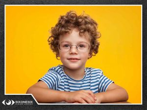 3 Warning Signs That Your Child Might Need Glasses